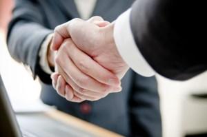 Business-handshake-ketan-sharad-deshpande-minnesota-MN