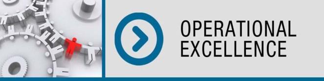 Operational-Excellence-Ketan-Deshpande-Anoka county-Minnesota-MN
