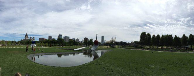 MN_sculpture_garden_ketan_deshpande_minnesota