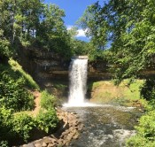 Minnehaha_falls_Photo_ketan_deshpande