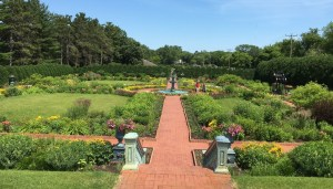 Clemens-garden-ketan-deshpande-minnesota