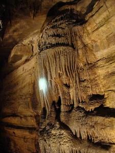 Mystery-cave-stalactites-ketan-deshpande-mn