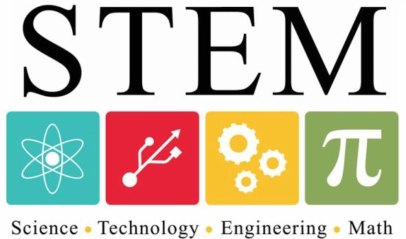 STEM_blog_image_ketan_deshpande