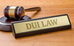 Pennsylvania DUI Law—Felony