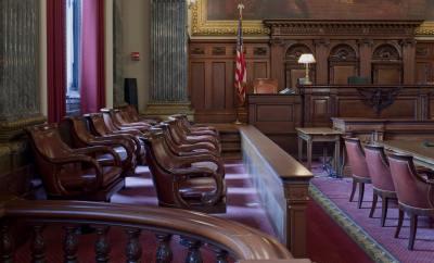 grand jury box pennsylvania