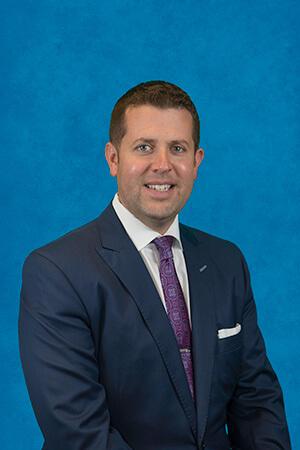 Justin J. Ketchel—Pittsburgh Criminal Defense Attorney