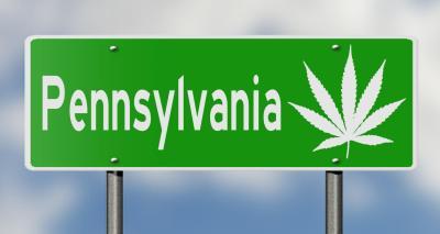 medical marijuana dui laws pennsylvania