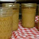 Slow Cooker Caramel Sauce