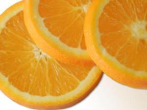 Dairy-free Chocolate Orange Zucchini Cake