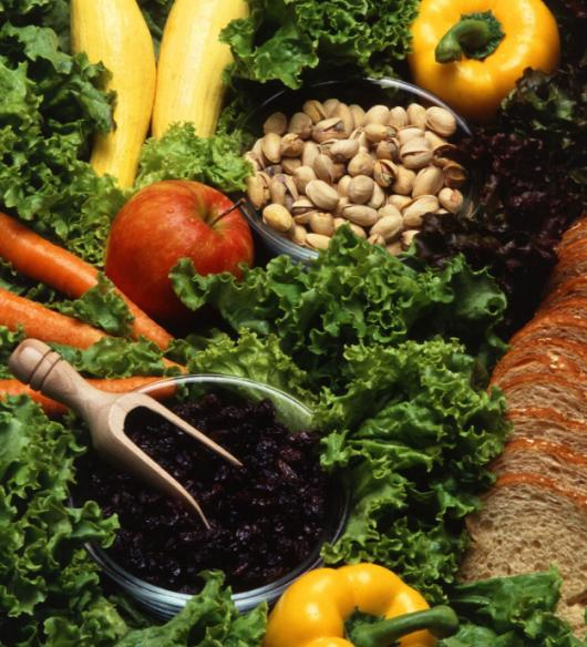 fruits-vegetables-and-nuts