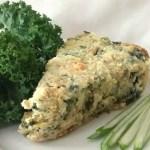 Meatless Monday: Potato Cabbage Wonder Pie