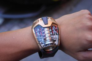 we buy hublot watches, sell your hublot watch