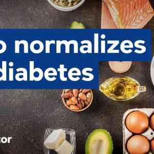 Keto diet normalizes prediabetes more than 50% of the time