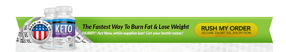 keto pure diet order now