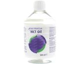 Nutricia MCT OIL 500ml Price in Pakistan