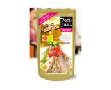 Taste of Asia Konjac Fettuccine Zero Carb Price in Pakistan