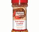 Italiano Red Pepper Crushed