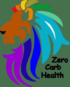 Zero Carb Health