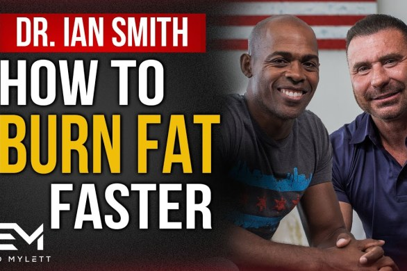 Why Intermittent Fasting Burns Fat Faster