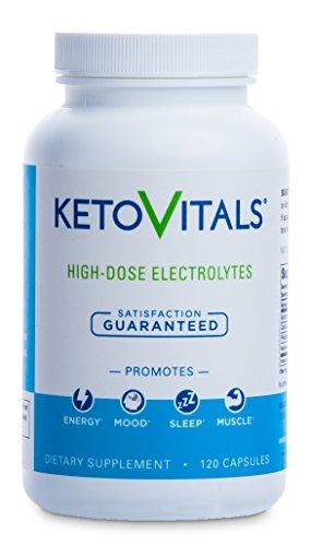 keto pills for diabetes