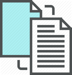 Doanh nghiệp không còn phải nộp mẫu 08-MST cho cơ quan Thuế