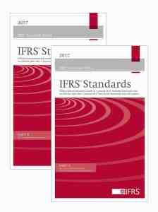 IFRS – Các bước xây dựng chuẩn mực báo cáo tài chính quốc tế