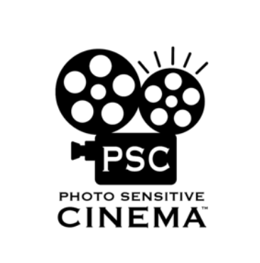 Photo Sensitive Cinema
