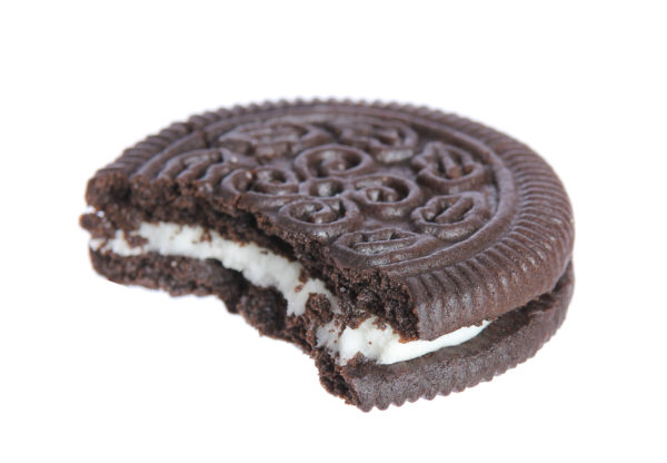 Oreo Cookies Gone Keto – Taste like the Real Thing