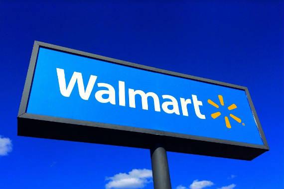 Walmart Low Carb & Keto Items Shopping List