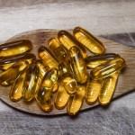 pills-3151089_640