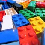 lego-1124010_640