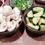 groenten bij gourmet IMG_20191215_164925 (2)