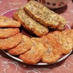 oopsiebroodjes en notenbrood IMG_20191215_164933