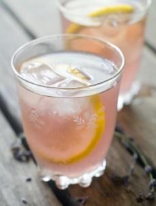 Keto + Alcohol: Do They Mix?
