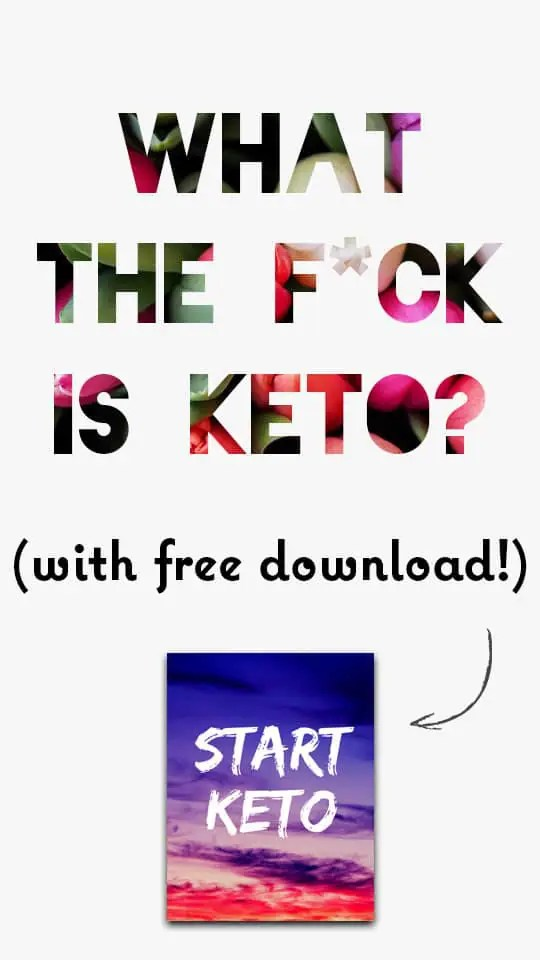What is Keto? | Keto Diet | Ketogenic Diet | LCHF | Ketogasm