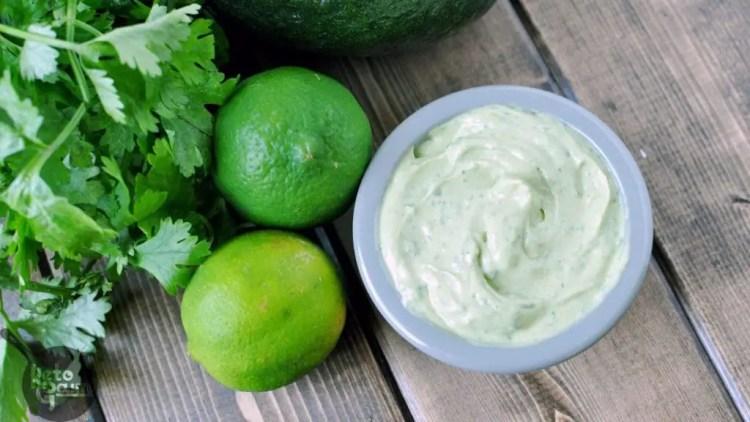 avocado-cilantro-lime-mayo-2