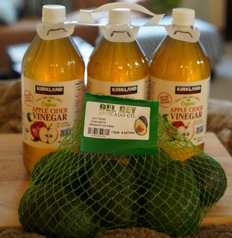 costco-keto-acv-avocado