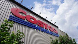 Best Costco Keto Shopping List