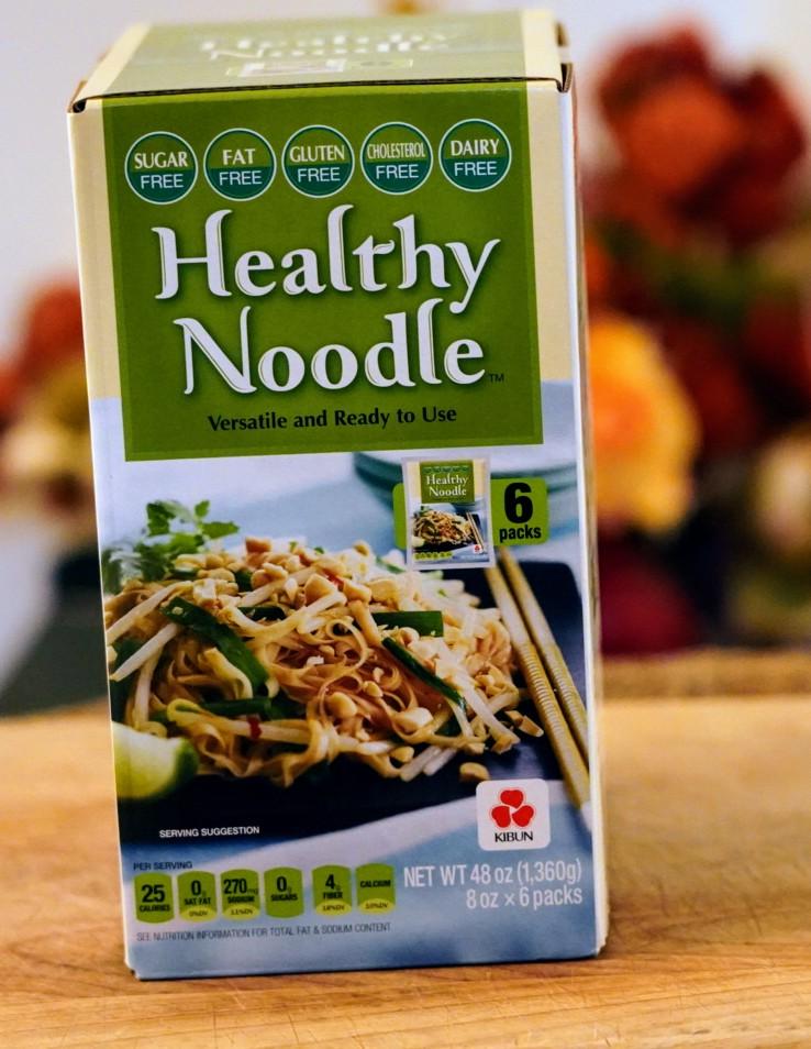 Costco-keto-noodle