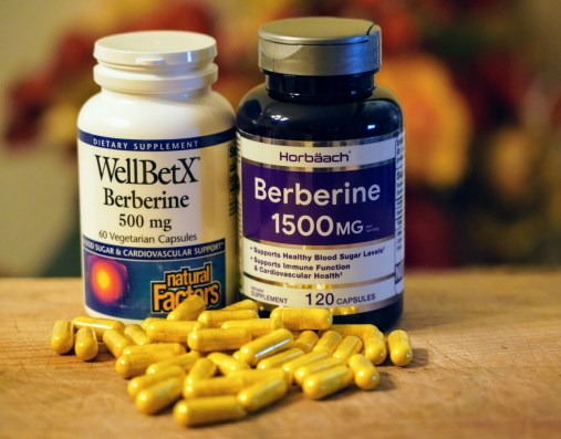berberine-benefits