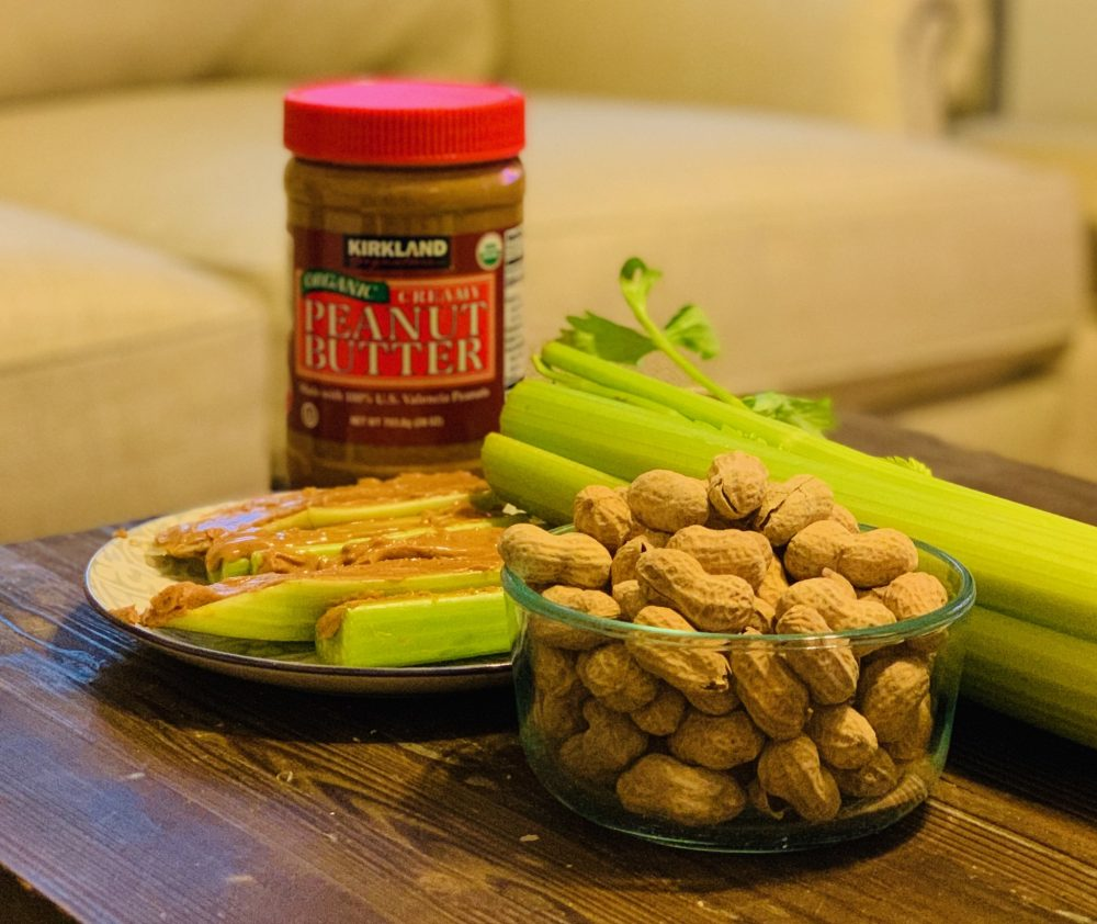 peanut-butter-gestational-diabetes-snack