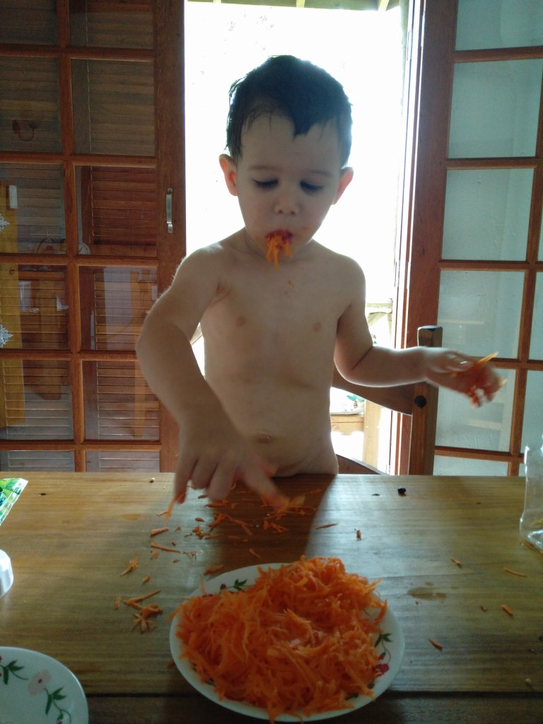 timo wortelen