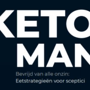 ketoman_mini