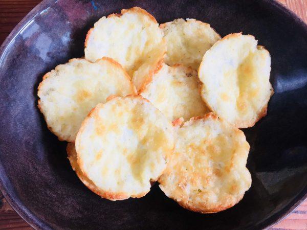 cloud kaas chips