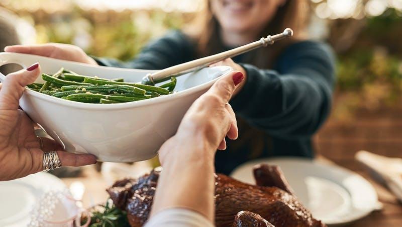 KETO DIETA VALGYKITE KIEK NORITE IR KADA NORITE | KETO DIETA | KETORESULT.LT
