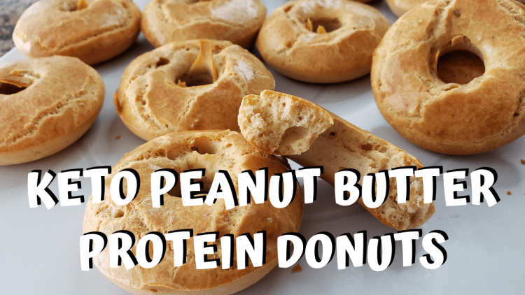 KETO PEANUT BUTTER PROTEIN DONUTS.png