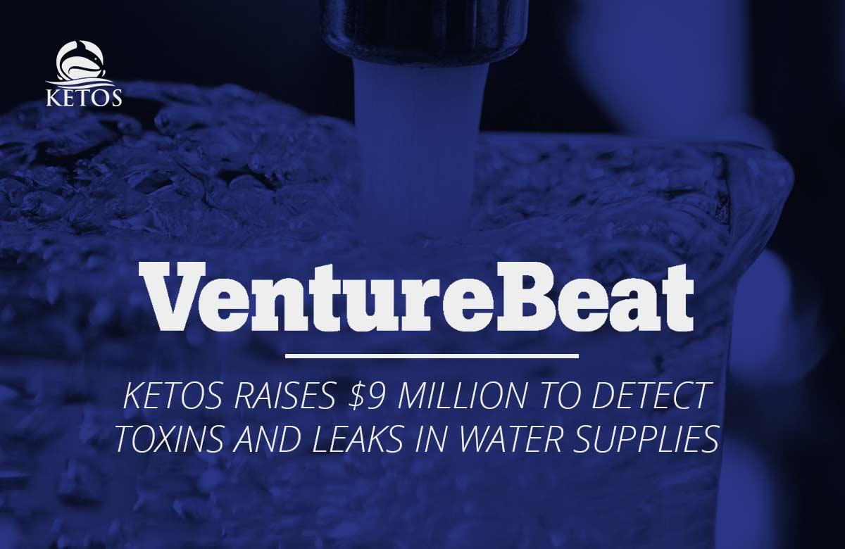 VentureBeat News