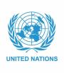 United Nation Awards