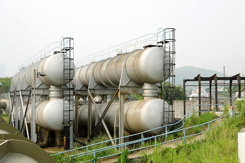 industry industrial