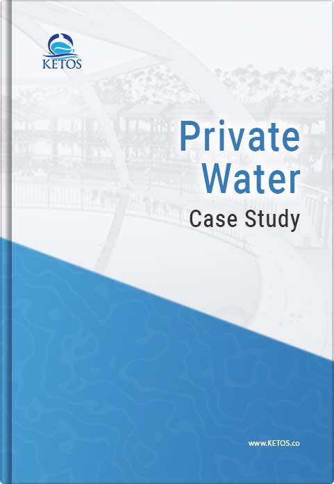 private water case study